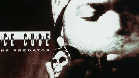 Ice Cube Cover Photo Ele ice cube's 'the predator' was the most relevant album of 2014 that