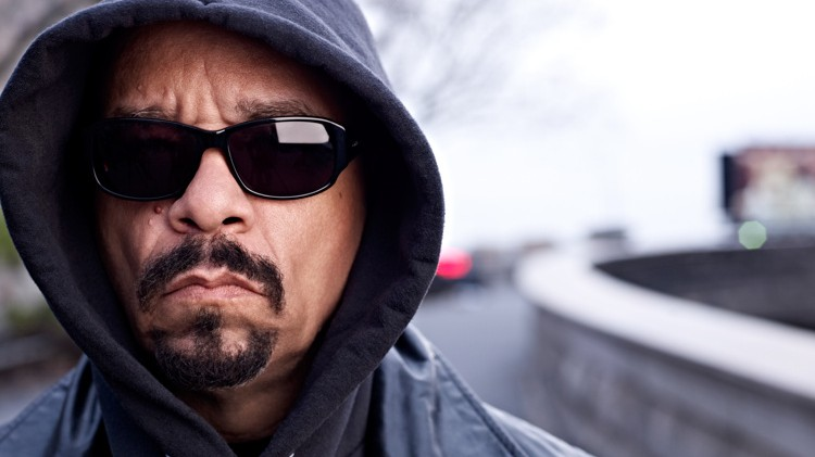 Image result for ice t