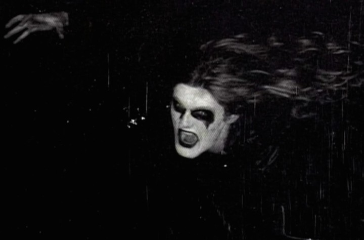 Until the Light Takes Us: Reflecting on the Film That Captured Norway's Ruthless Black Metal Scene