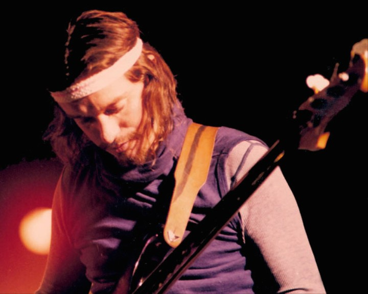 Jaco Pastorius Is the Most Important Musician You Might Have Never Heard Of
