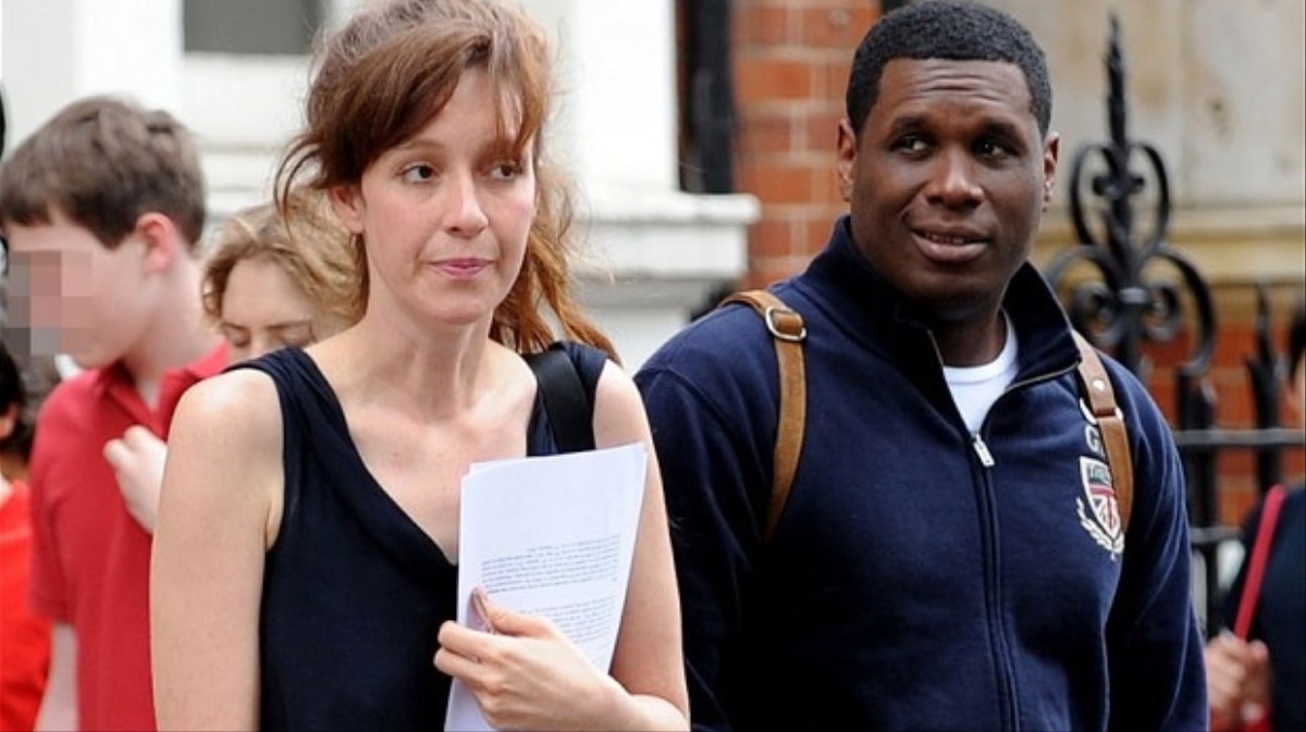 Jay Electronica is Marrying into the Illuminati (Sort Of
