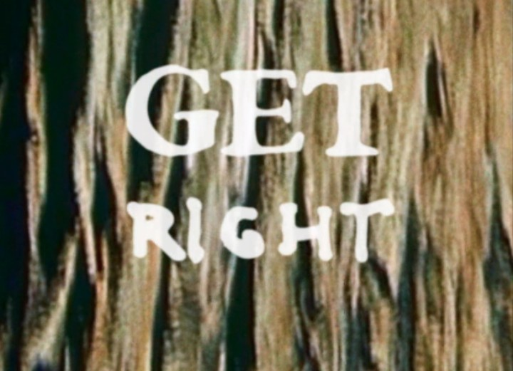"""Jimmy Eat World Just Announced a New Album and Shared """"Get Right,"""" Their First Single in Three Years"""