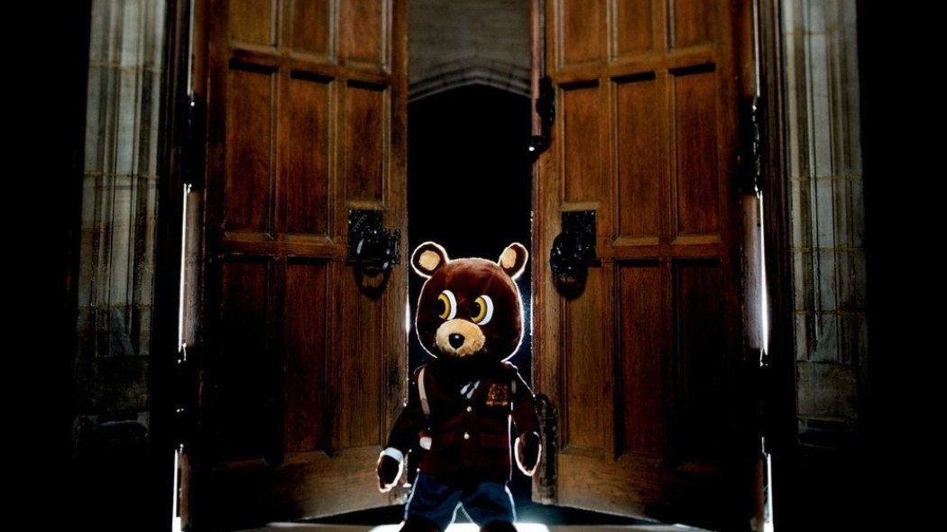 Image result for late registration