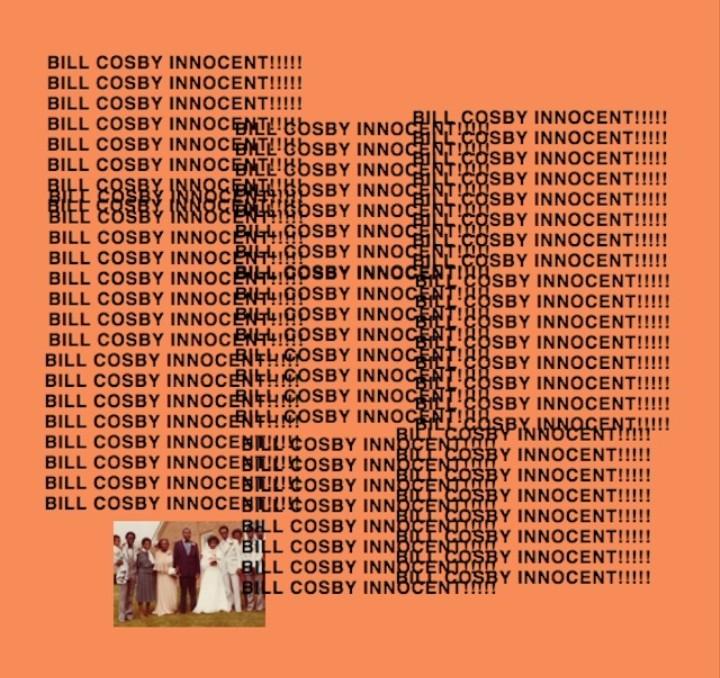 Misogyny and Mr. West: Why I'm No Longer a Kanye Fan