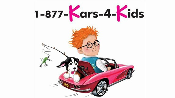 1 877 kars 4 kids behind the most hated and best jingle of all