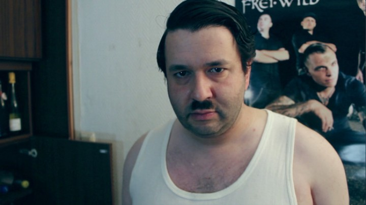 """This Video for """"Adolf Hitler"""" is The Most Provocative Video in German History"""