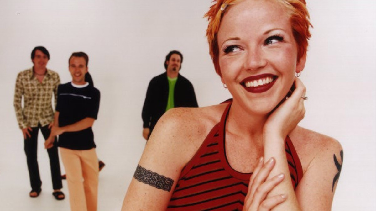 We Talked To Letters To Cleo About Being The Go To