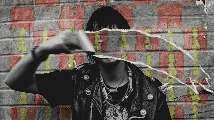 Listen To Julian Casablancas Cover The Velvet Underground