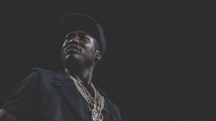 """Meek Mill Freestyles Over Drake's """"Energy,"""" Is Better Than You, Me, Everyone"""