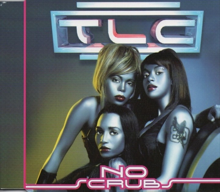 Memoirs from a Young Scrub: How TLC Almost Ruined My Life Before It Started