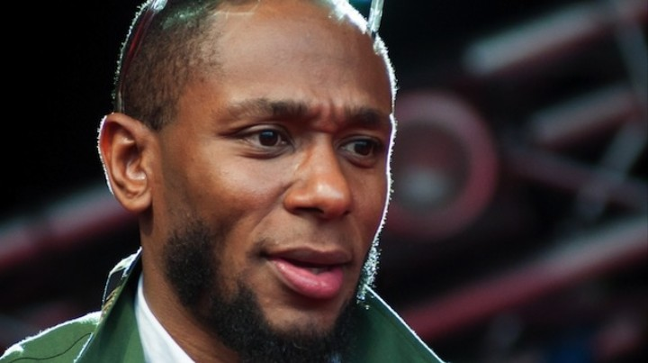 "Mos Def, Wokest Human Alive, Was Arrested in South Africa for Using a ""World Passport"""