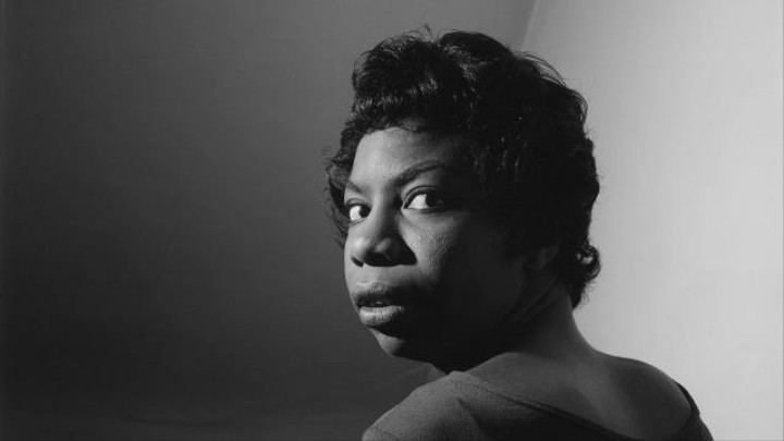 """The Other Woman"" Inside Nina Simone: Why the High Priestess of Soul Is Making a Comeback"