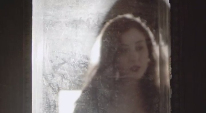 "See Marissa Nadler's New Video for ""Dead City Emily"" and Read Our Extensive Interview"