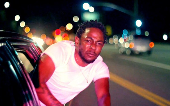 A Pulitzer-Prize Writer Has Analysed the Meaning Behind Kendrick Lamar's New Song