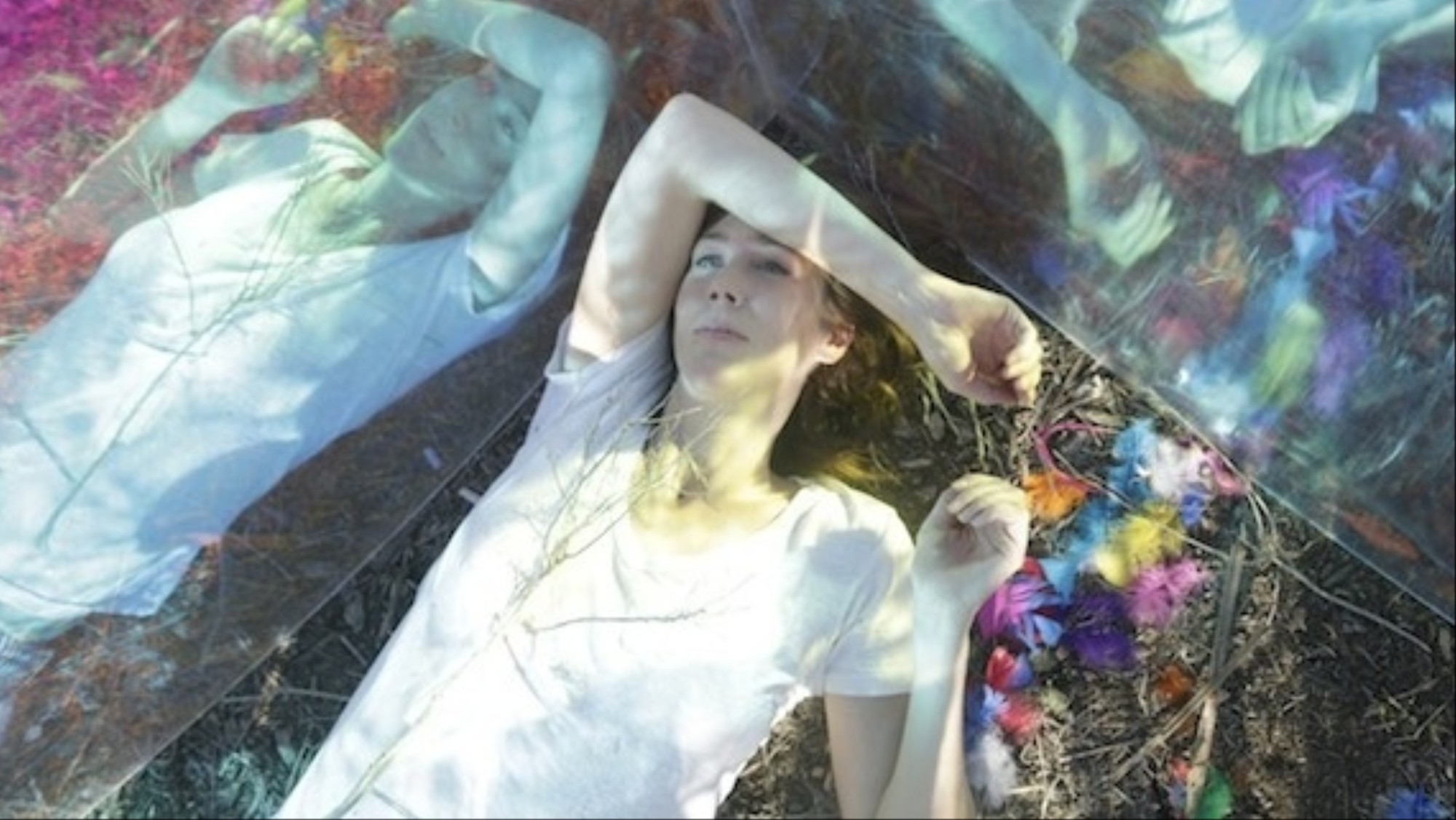 Rank Your Records: Beth Orton Reluctantly Ranks Her Six