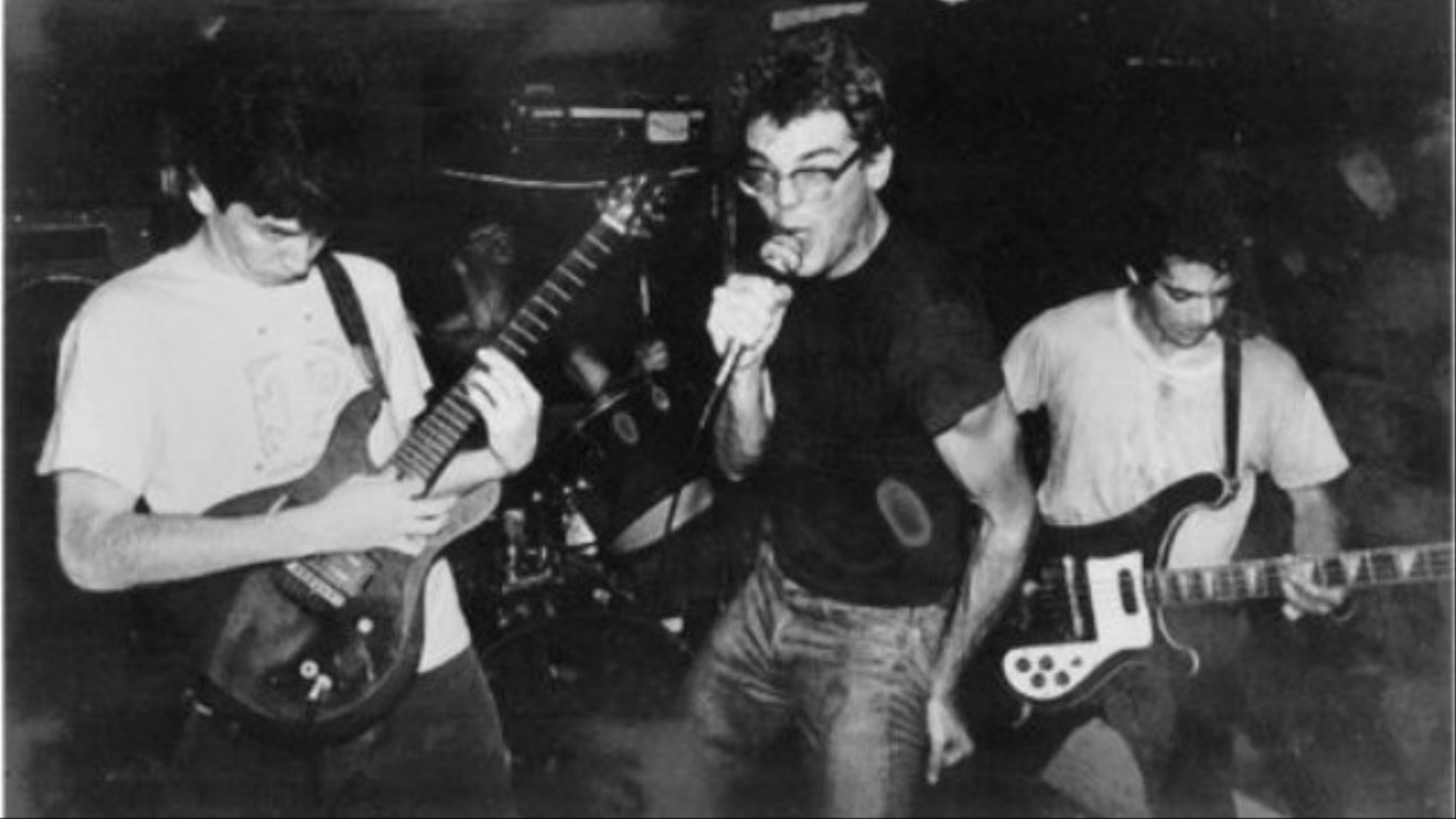 Image result for descendents