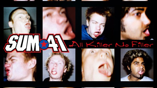 Sum-41-All-Killer-No-Filler.jpg?crop=1xw