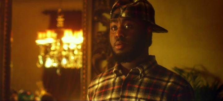 "Rich Kidd Joins The Illuminati In ""The Valley"" Video"