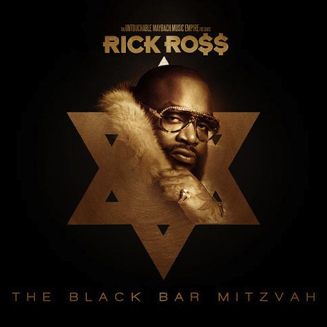Us rapper rick ross survives heart attack blacklivestvfacts.