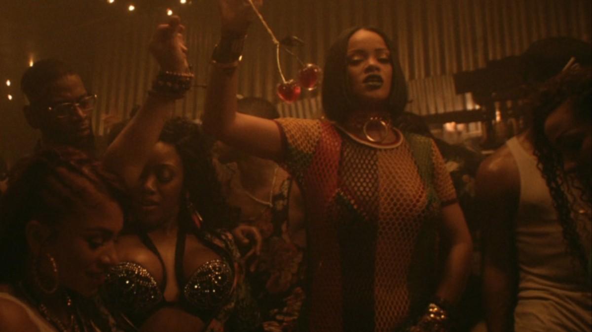 4c649feed82 Rihanna s