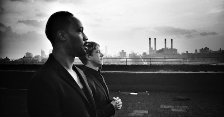 Two Music Geeks: RZA and Paul Banks Explain What the Hell They're Doing with Banks & Steelz