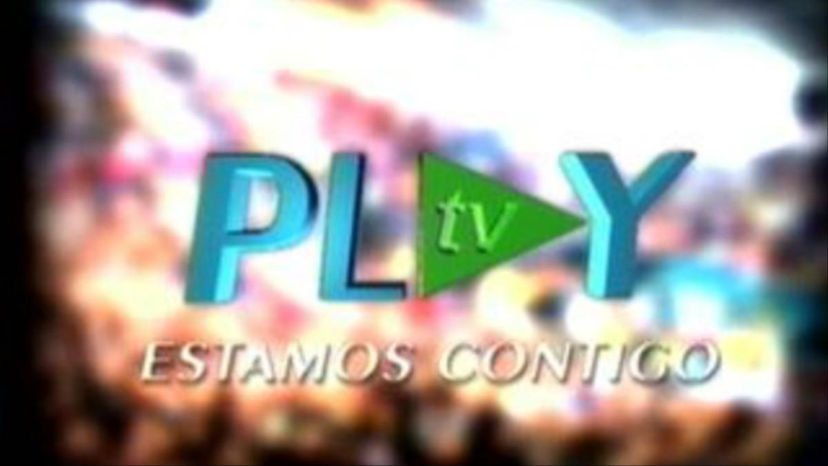 el mambote criollo descargar play