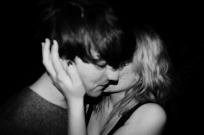 sex nach party mit was kann man sich alles selbst befriedigen