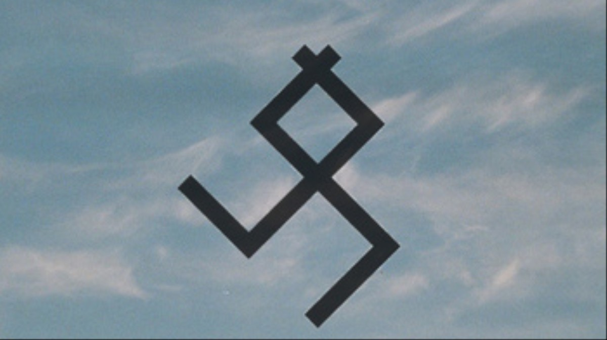 Sm Demonstrate The Downside Of Using Nazi Symbolism To Sell Music