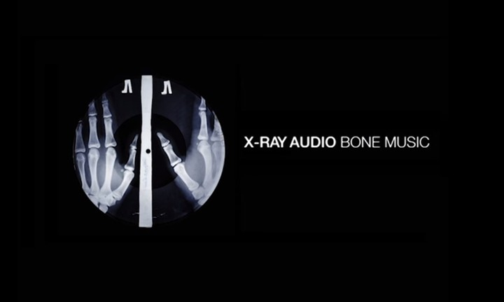 Travel Back to When Soviet Hipsters Risked Jail Time for Jazz in 'X Ray Audio: The Documentary'