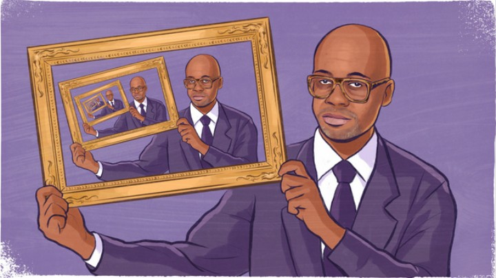 Roc of Ages: Dame Dash's Second Chance at a Second Act