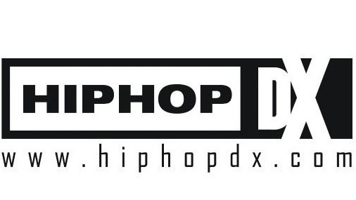 the best hiphopdx headlines of the past week, rated in beats