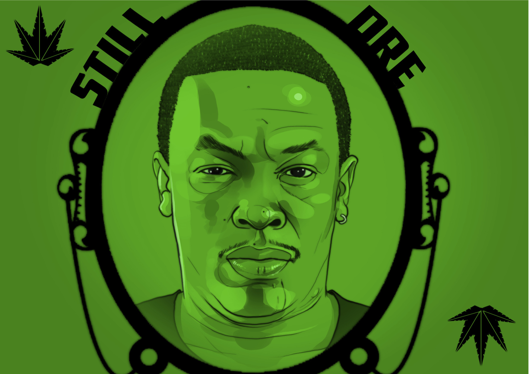 The Evolution of Dr Dre - VICE