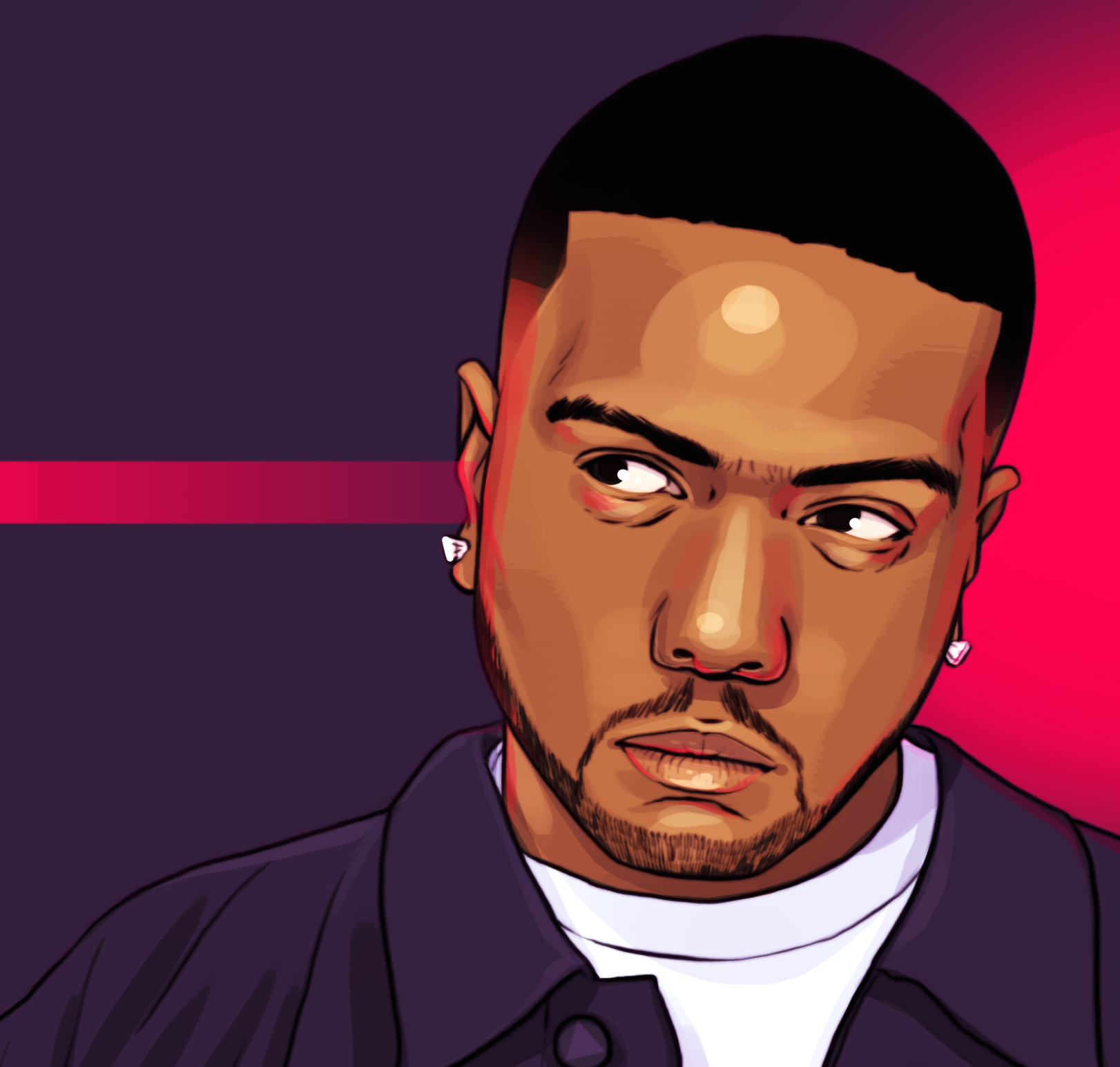 The Evolution of Timbaland