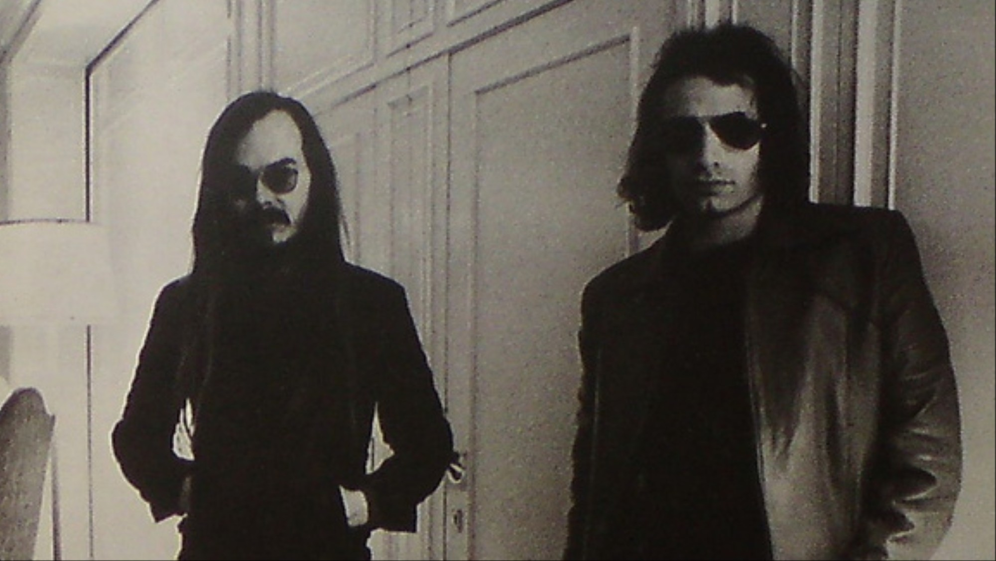 The Noisey Guide to Steely Dan - VICE