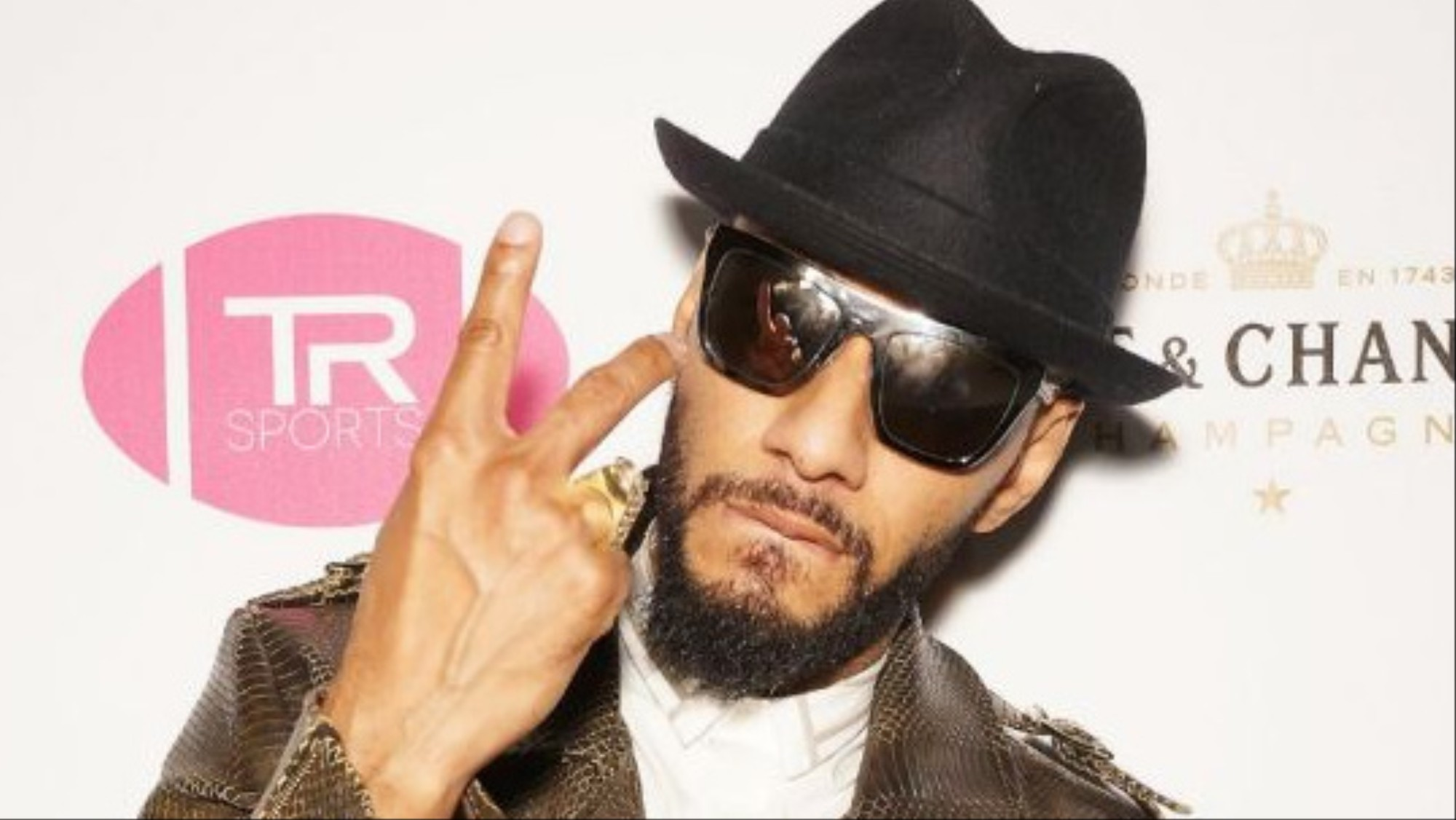 The Noisey Guide to Swizz Beatz Ad-Libs - VICE