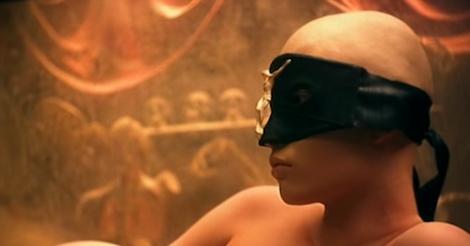 kardashian ray sex tape