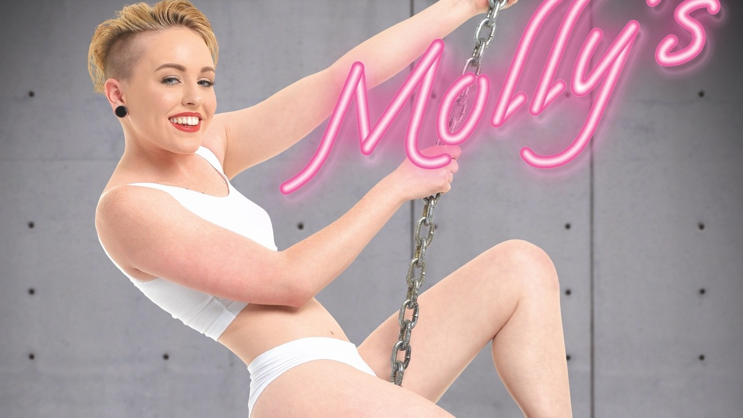 The Trailer For The Inevitable Miley Cyrus Porn Parody Is Here