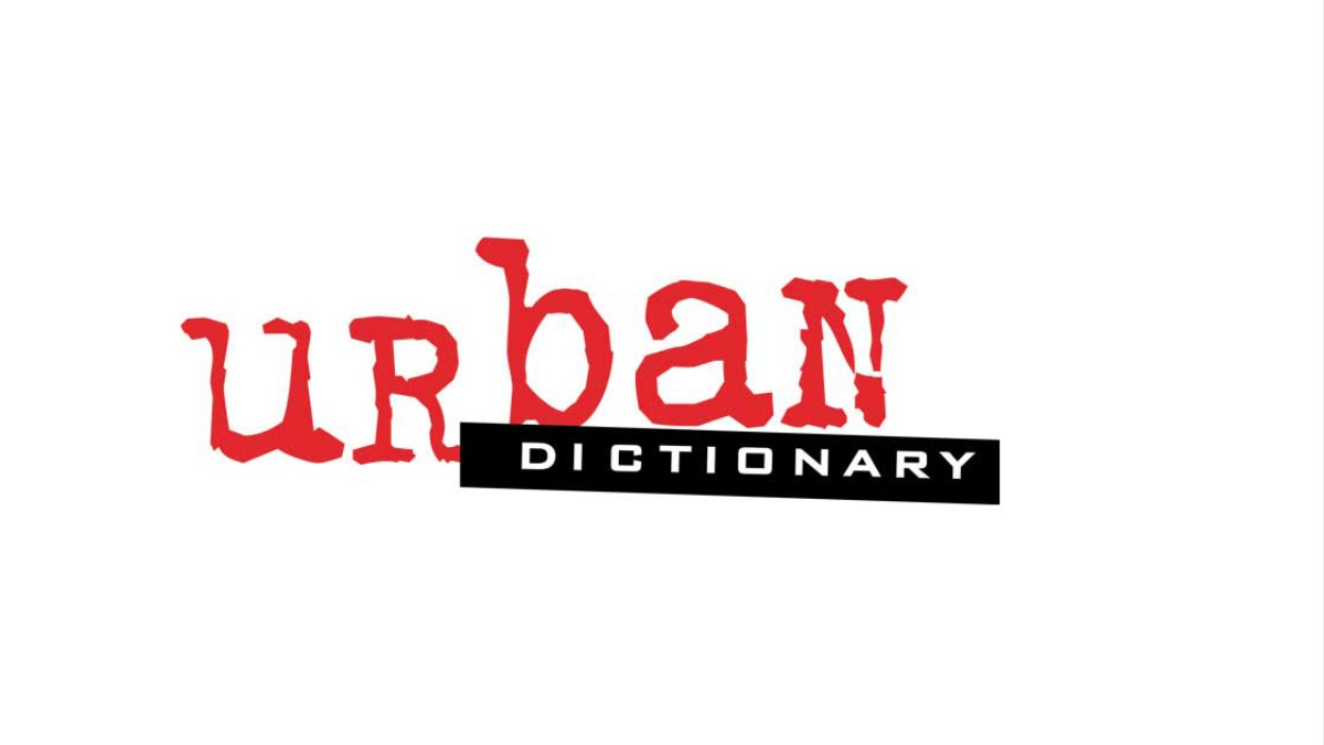The Urban Dictionary Guide To Music