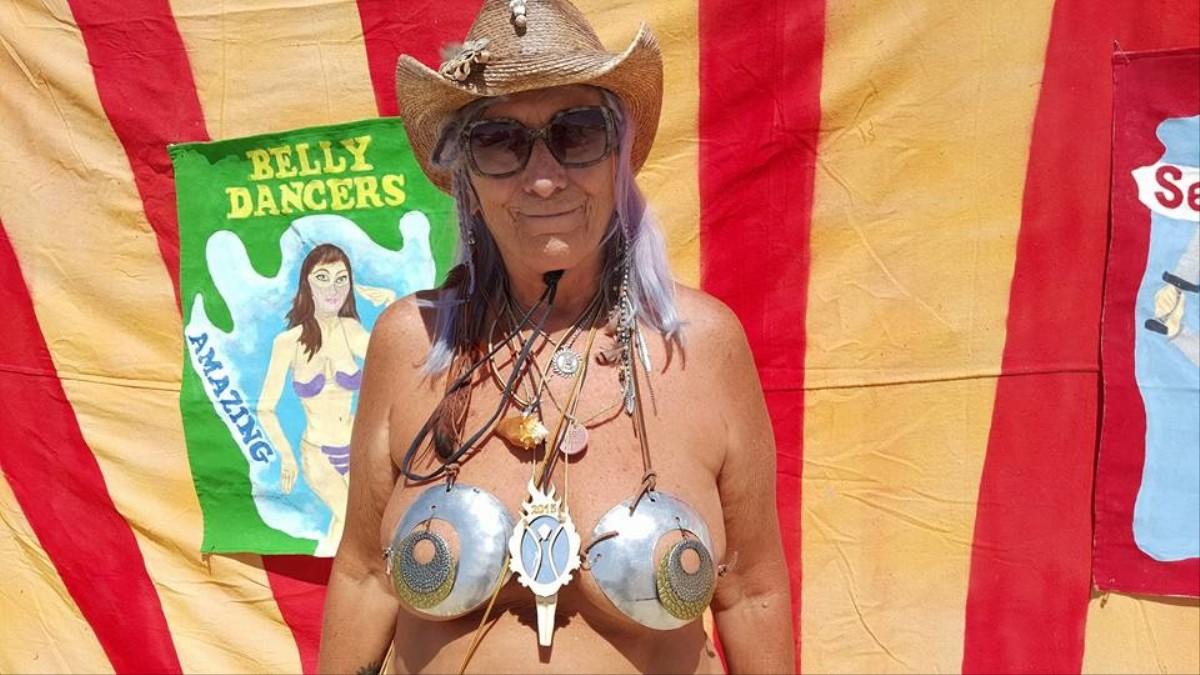 lara cox naked nude pics