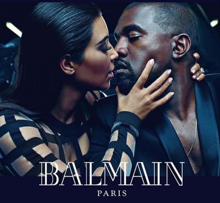 This Week In Music and Fashion: Kimye, Christopher Owens and Solange, Drake, and more