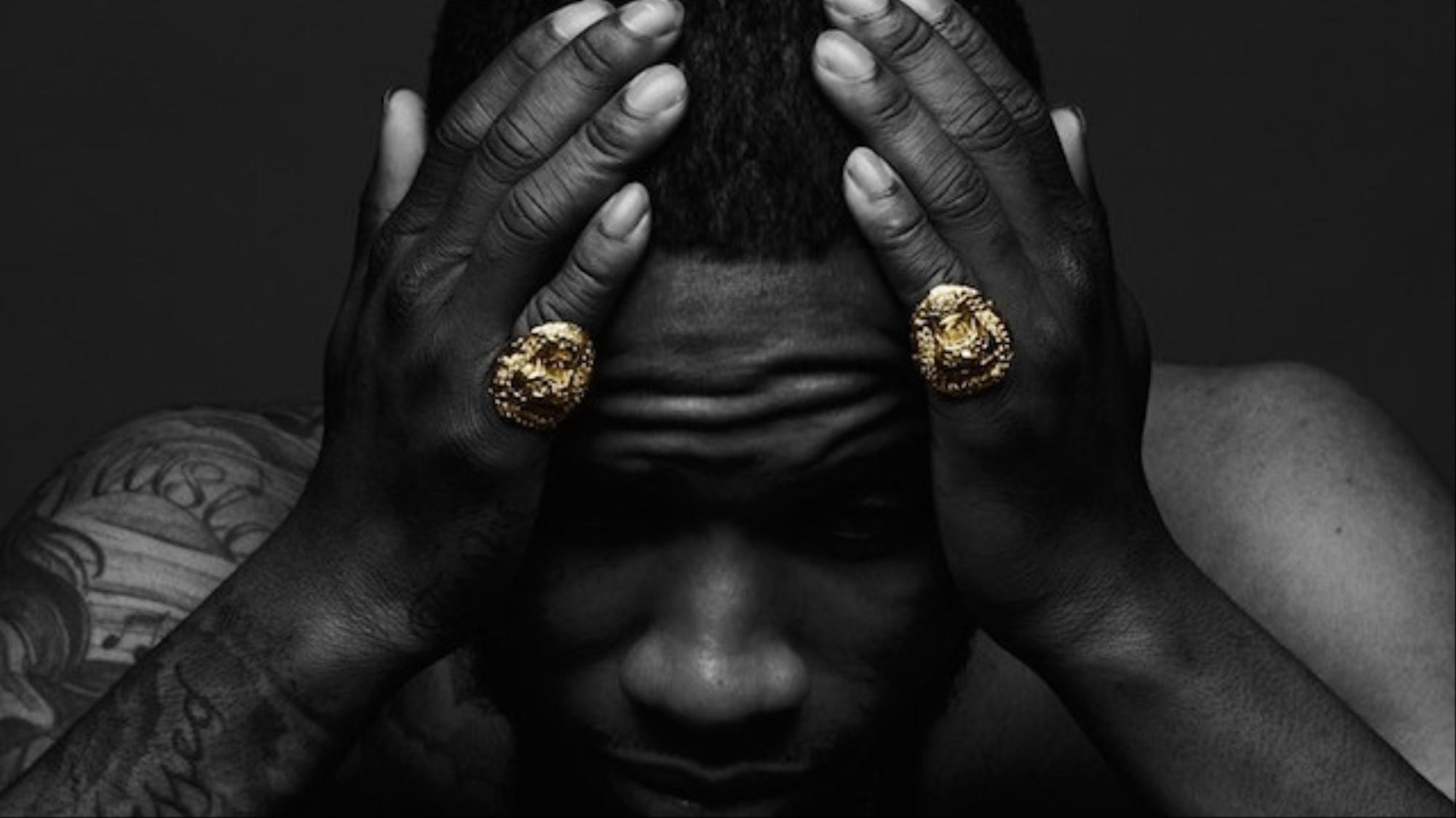 Stream Rapper/Singer Tory Lanez New Mixtapes 'Chixtape 3