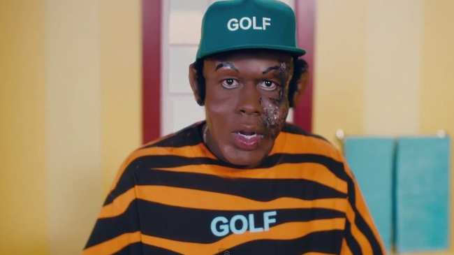 88f02ee16c5d Tyler The Creator s WOLF Trailer Proves Our Theory About His Album Trilogy