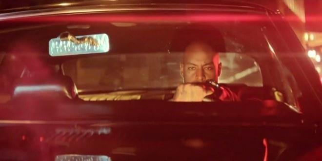 Deux Riches Semaines Français Clips Rap Vidéogag Noisey En De OaB4qwPwf