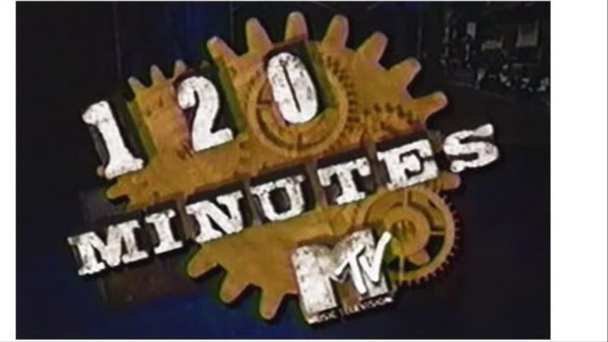 Classic MTV Shows to Remember Today