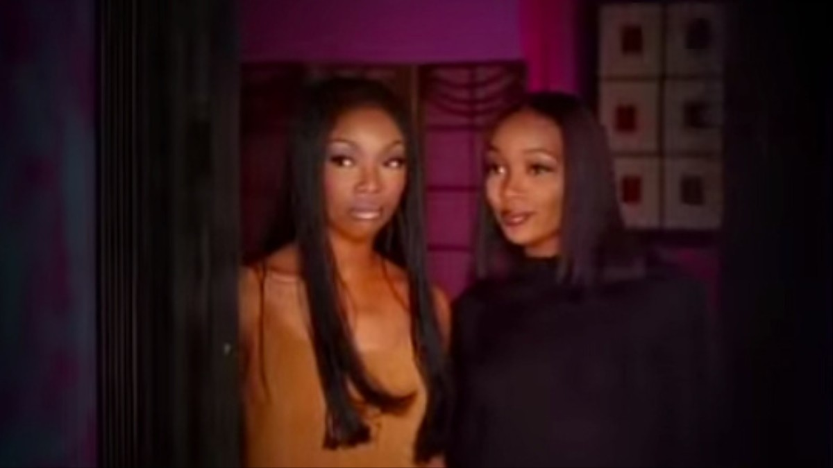 8b64f7556d52 What I Learned About Style from Brandy and Monica's