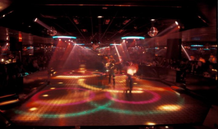 Why Did 70s Rock Music Hate Disco So Much?