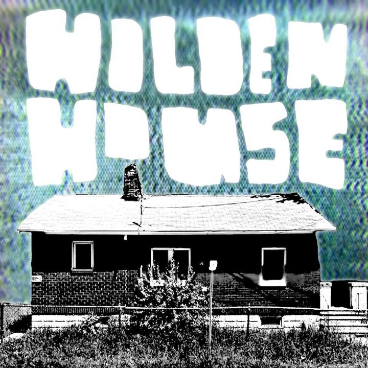 Windsor's Holden House Is the City's Last Vestige of Punk Rock