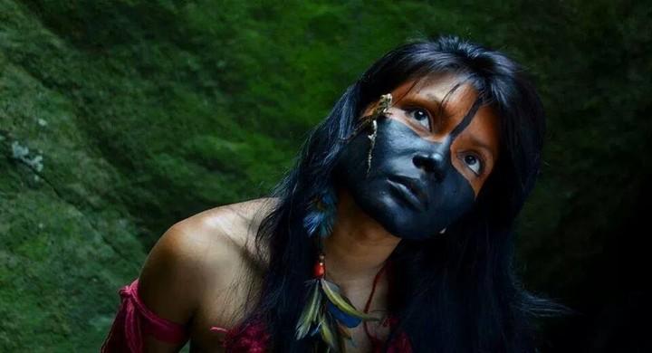 Yandê é a primeira rádio indígena online do Brasil