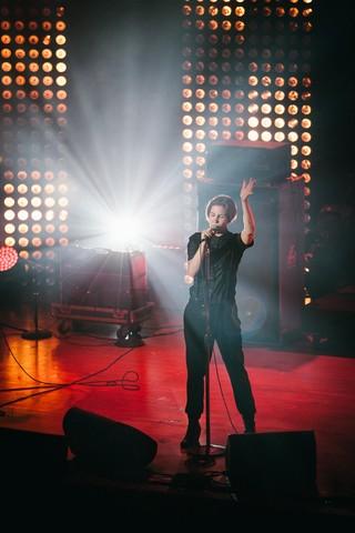 Polaris Music Prize 2013