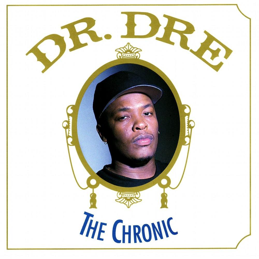 The Evolution of Dr Dre - Noisey